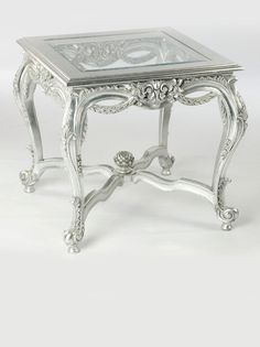 Designer Italian & French Bedside Tables | Juliette's Interiors