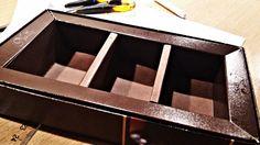 A belső kialakítása.  #Nassy #exkluzív #chocolate #best #dessert #különleges #csomagolás #ajándék #mindenkinek