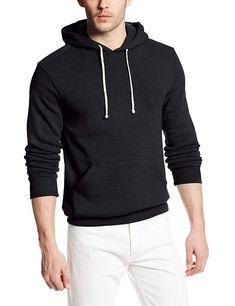 b6f5429f 15 Best Halfzip images | Men's sweaters, Men sweater, Mock neck