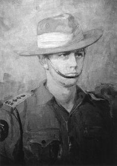 Queen Elizabeth's own Gurkha Rifles Army Badges, Burma Campaign, Indian Army, Mandalay, Armies, British Army, Rifles, Warriors, Victoria