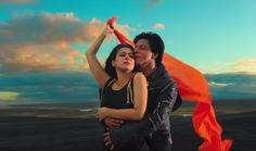 Rating : The audiences need not to know anything else when it is their favorite on-screen Jodi hitting on, i.e., Shahrukh Khan and Kajol. Rohit Shetty has come up with Dilwale this time which is all about Khan and Kajol. However, it stars a real talent and a couple loved by many; the movie is...