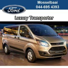 Some Tuesday trivia. Do you know how many models there are of the Ford Torneo? 2, 3, 4 or 5? Lets see if you know your Ford. #trivia #tuesdayfun #lifestylevehicle
