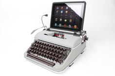 typewriter - Google Search