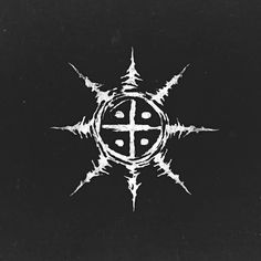 Wiccan Symbols, Viking Symbols, Viking Runes, Ancient Symbols, Egyptian Symbols, Viking Rune Tattoo, Norse Tattoo, Celtic Tattoos, Wiccan Tattoos