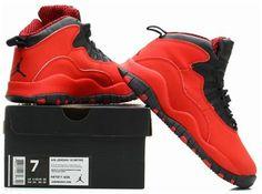 timeless design 90e79 8629c Retro Air Jordan X(10) Women-0031 Curry 4, Cheap Under Armour