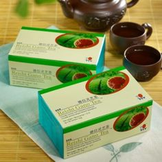Reishi Gano Tea http://www.dxnengland.com/products/ganoderma-coffee-products/