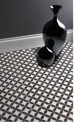 Bct Tiles Keystone Tile Mocha Porcelain Https Www Tiledealer Co Uk Html Utm Content Buffer73af0