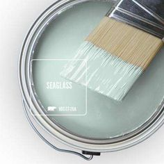 530 Paint Colors Ideas In 2021 Paint Colors Paint Colors For Home House Colors
