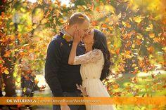 Engagement Photos « Wedding Ideas, Top Wedding Blog's, Wedding Trends 2014 – David Tutera's It's a Bride's Life