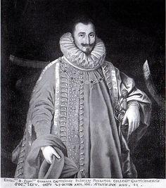 Francesco Gonzaga di Castiglione