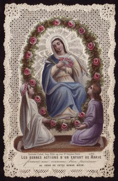 tabernacle holy cards - Pesquisa Google