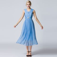 Find More Bridesmaid Dresses Information about 2015 QEJIN FASHION V NECK 100% GENUINE SILK PARTY DRESS WEDDING BRIDESMAID DRESSES GIRL DRESS,High Quality dress up clothes set,China dress tennis Suppliers, Cheap dress maker from Sharewin Fashion(QEJIN) Co.,ltd on Aliexpress.com