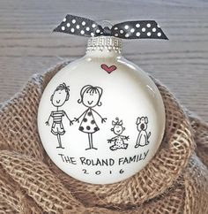 Mom To Be Personalized Ornament Personalized Mom To Be Expectant Mom Ornament Personalized Mom To Be Ornament Pregnant Ornament