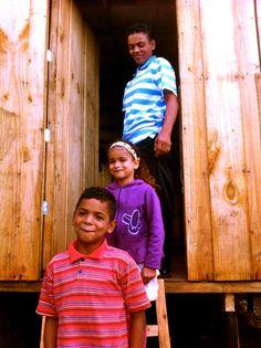 umtetoparameupais.org.br \o/