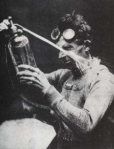 Tour de France 1925. 18^Tappa, 19 luglio. Dunkerque > Parigi. Abbeville. Ottavio Bottecchia (1894-1927)