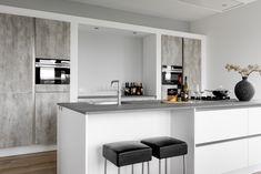 Keuken Design Moderne : Best moderne design keuken images
