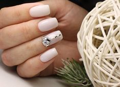 Modele unghii de toamna 2019-2020 - idei manichiura gel poze Nails, Beauty, Finger Nails, Ongles, Beauty Illustration, Nail, Nail Manicure