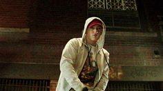 Berzerk (Official) (Explicit) - Eminem