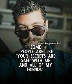 Men Quotes, People Quotes, Personality Types, Like You, My Friend, Mindset, Gentleman, Attitude, Motivational Quotes