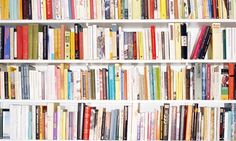 Books to beat the January blues
