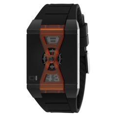 Reloj The One X-Watxh  http://www.tutunca.eshttp://www.tutunca.es/reloj-the-one-x-watch-negro