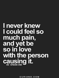 "Best Hurt Quotes In Love These Quotes are especially for you.You just scroll down and keep reading these ""Best Hurt Quotes In Love"" and make your day Happy. New Quotes, Mood Quotes, Funny Quotes, Inspirational Quotes, Happy Quotes, You And Me Quotes, I Will Always Love You Quotes, Funny Memes, I Will Love You"