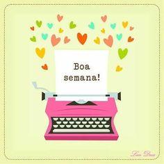 #Bomdia #boratrabalhar #boasemana by deariana http://ift.tt/1qErxIq