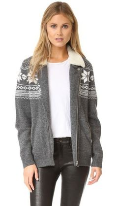There are 99 tips to buy this sweater.