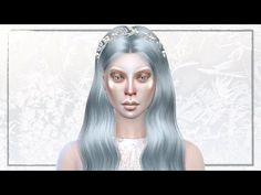 Vimsie - YouTube Sims 4, Game Of Thrones Characters, Disney Princess, Disney Characters, Videos, Youtube, Disney Princesses, Youtubers, Youtube Movies