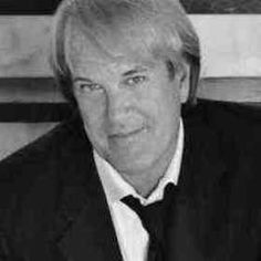 John Tesh quotes #openquotes