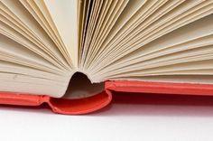 """Neste sábado, das 11h às 15h, passe pela Praça Roosevelt e leia grandes clássicos da literatura como """"Ensaio sobre a Cegueira"""", durante o projeto """"Biblioteca na Praça"""". Idealizado pela SP Escola de Teatro, a iniciativa disponibilizará parte de seu acervo formado por mais de 1000 obras. Para a ação, o parquinho infantil da praça, onde...<br /><a class=""""more-link"""" href=""""https://catracalivre.com.br/sp/agenda/barato/praca-roosevelt-vira-biblioteca-a-ceu-aberto-neste-sabado/"""">Continue lendo »</a>"""