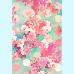 watercolor pattern - Pesquisa Google