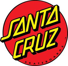 Santa Cruz Skateboards @trujillom