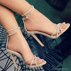 high heels – High Heels Daily Heels, stilettos and women's Shoes Nude High Heels, Lace Up Heels, Pumps Heels, Stiletto Heels, Heeled Sandals, Black Stilettos, Black Shoes, Prom Heels, Cute Heels