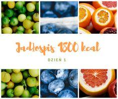 dieta 3500 kcal jadlospisto