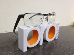 a589fe3f72f 8 Best StylEyes with Prodesign Denmark  BonitaOptometry images ...