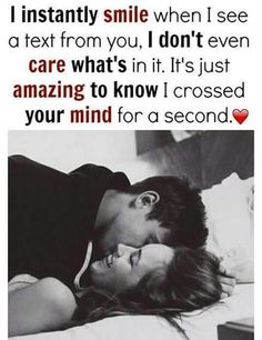 Couple Quotes For Him Married - Couple Cute Love Quotes, Romantic Quotes For Her, Soulmate Love Quotes, Love Quotes For Her, Love Yourself Quotes, True Quotes, Distant Love Quotes, I Love You Quotes For Him Boyfriend, Flirty Quotes For Her