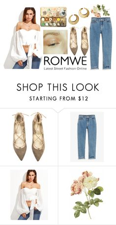 """""""~white top~"""" by elle01-1 ❤ liked on Polyvore featuring Monki"""
