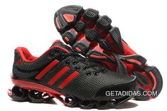 https://www.getadidas.com/dropshipping-supported-enjoy-sneaker-adidas-bounce-titan-2012-men-black-red-running-shoes-topdeals.html DROPSHIPPING SUPPORTED ENJOY SNEAKER ADIDAS BOUNCE TITAN 2012 MEN BLACK RED RUNNING SHOES TOPDEALS Only $103.08 , Free Shipping!