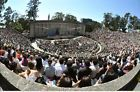 #Ticket  (2) DAVE MATTHEWS BAND tickets 8/29 Greek Theater Berkeley CA #deals_us