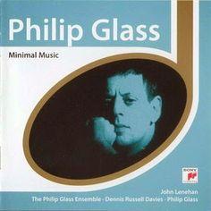 That was yesterday: Philip Glass - Koyaanisqatsi (HQ)