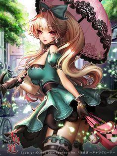 377171349866eb5ae3f0eeea4cbf61c5--manga-girl-anime-girls.jpg (700×933)