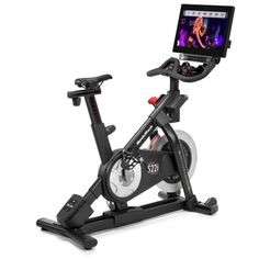 Shop a great selection of NordicTrack Commercial Studio Cycle Includes iFit Membership. Find new offer and Similar products for NordicTrack Commercial Studio Cycle Includes iFit Membership. Sport Treiben, Ayurveda, Fast Weight Loss Diet, Lose Weight, Bicycle Maintenance, Cool Bike Accessories, Cycling Workout, Wellness, No Equipment Workout