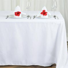 This Is Why Wedding Tablecloths For Sale Cheap Is So Famous! - This Is Why Wedding Tablecloths For Sale Cheap Is So Famous! - wedding tablecloths for sale cheap Tablecloths For Sale, Wedding Tablecloths, Wedding Linens, Lace Tablecloths, Wedding Gowns, Linen Tablecloth, Table Linens