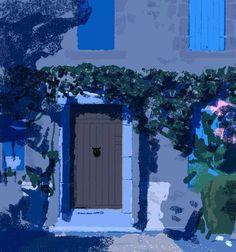 """木内達朗 on Twitter: """"Wip #illustration #painting #tatsurokiuchi #art #drawing #life #lifestyle #happy #japan #people #木内達朗 #イラスト #イラストレ… https://t.co/NEIr0xIFGr https://t.co/M6o36crnwk"""""""