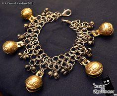 Brass on European 4-in-1