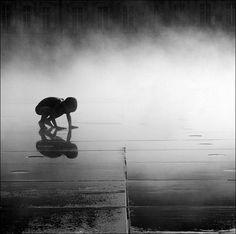 100 Amazing Examples of Reflection Photography