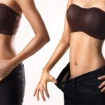 How To Get A Smaller Waist In Just a ONE Week?