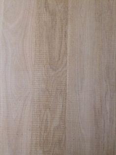 Band Sawn Natural Oak Engineered Flooring - textured & no yellowing. UK Manufacturer £60.50m2. FREE SAMPLES? Pls follow the link...