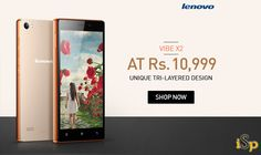 Lenovo Vibe X2 4G Smartphone now available at Rs. 10,999 @ http://www.ispyprice.com/mobiles/3766-lenovo-vibe-x2-price-list-india/